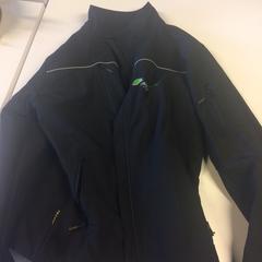 Black Jacket, zoals gemeld door DGTL ADE 2019 met iLost