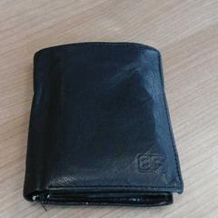 portemonee, come riportato da Connexxion Haarlem AML utilizzando iLost