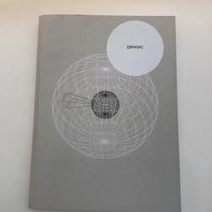 Book IDP4041, gemeldet von Rijksmuseum über iLost