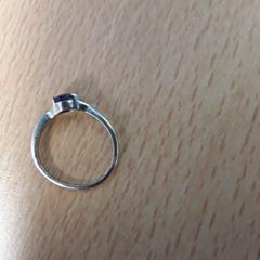 Ring, zoals gemeld door Arriva Vechtdallijnen met iLost