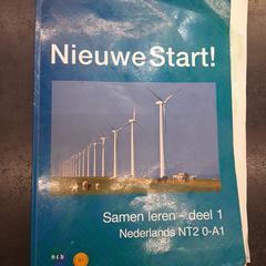 Schrift, come riportato da Rotterdam The Hague Airport utilizzando iLost