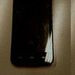 İLost kullanarak Gemeente Hilversum tarafından bildirildiği gibi Mobiele telefoon