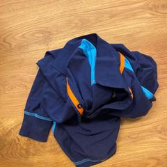 Shirt, as reported by GVB using iLost