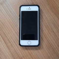 iPhone, ha sido reportado por Connexxion Haarlem AML con iLost
