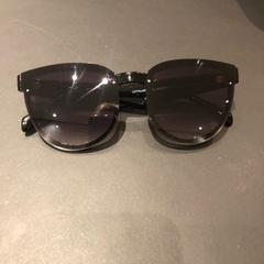Zonnebril, zoals gemeld door Van der Valk Hotel Breukelen met iLost