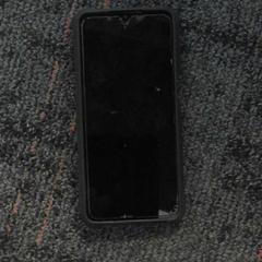 Telefoon, zoals gemeld door Connexxion Zaanstad met iLost