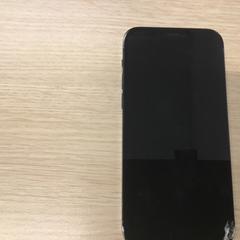Mobiele telefoon Apple, zoals gemeld door Gemeente Arnhem met iLost