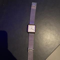 Horloge, gemeldet von Van der Valk Hotel Heerlen über iLost