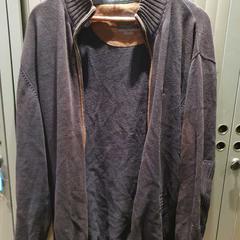 Vest, zoals gemeld door Van der Valk Hotel Apeldoorn - De Cantharel met iLost