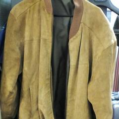 Jacket jas, zoals gemeld door Inntel Hotels Amsterdam Centre met iLost