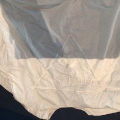 Guess shirt, zoals gemeld door Van der Valk Hotel Amsterdam Zuidas met iLost