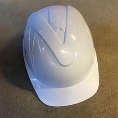 Helm, zoals gemeld door HTM met iLost