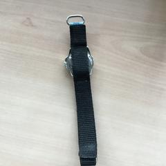 Horloge, zoals gemeld door Gemeente Dongen met iLost