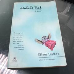 Boek, zoals gemeld door The Albus Design Hotel Amsterdam Centrum met iLost