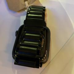 Horloge, zoals gemeld door Eindhoven Airport met iLost