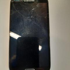 Samsung gsm, segons ha informat Connexxion Zeeuws-Vlaanderen mitjançant iLost