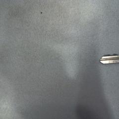 sleutels, a été signalé par Walibi Holland utilisant iLost