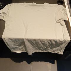 T-shirt blanc, a été signalé par MEININGER Hotel Lyon Centre Berthelot utilisant iLost