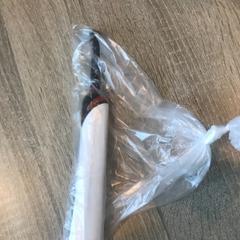 Elektrische tandenborstel, as reported by Van der Valk Hotel Veenendaal using iLost