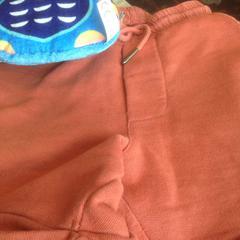 Korte broek en speelgoed, gemeldet von Van der Valk Hotel Veenendaal über iLost