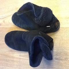 Boots, ha sido reportado por Grand Hotel Amrâth Amsterdam usando iLost