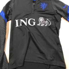 Sportvest (kindermaat), as reported by Pathé Tilburg using iLost