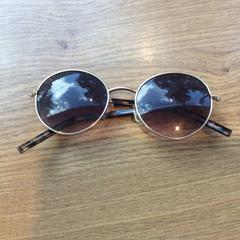"Sunglasses, as reported by MEININGER Hotel Berlin ""Mitte"" Humboldthaus using iLost"
