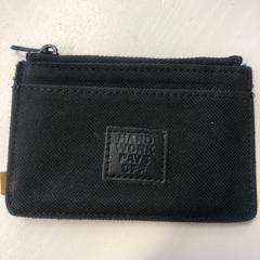 Portemonnee, som rapportert av GVB ved bruk av iLost