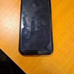 Mobiel, zgłoszono przez Syntus Twente przy użyciu iLost