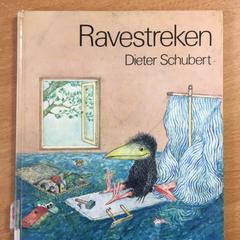 Boek, zoals gemeld door Rijksmuseum van Oudheden met iLost