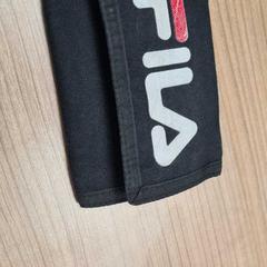 Zwarte fils portemonnee, zoals gemeld door Connexxion Haarlem AML met iLost