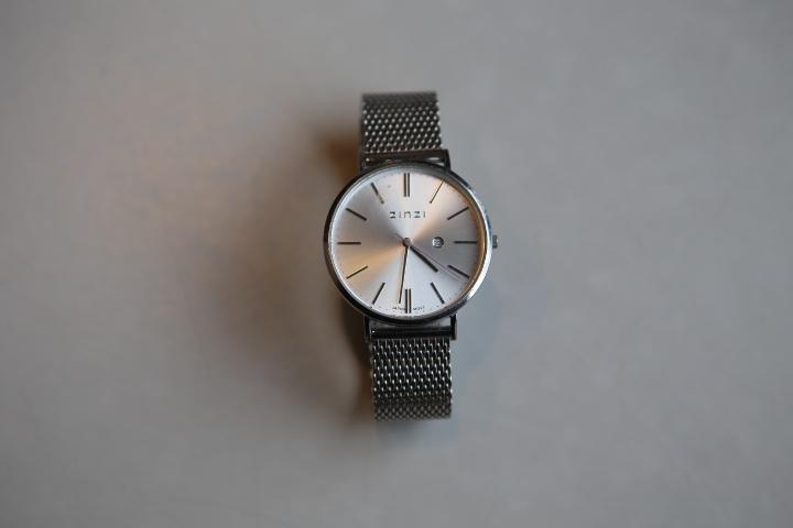 Horloge merk  zinzi e23a9ad0d8