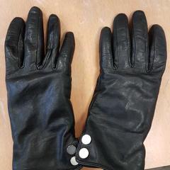 Glove Handschoenen, zoals gemeld door Inntel Hotels Amsterdam Centre met iLost