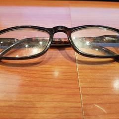 Bril, zoals gemeld door Alrijne Leiderdorp met iLost