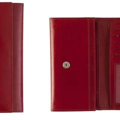 fe02f4cadf0 Rode portemonnee hema