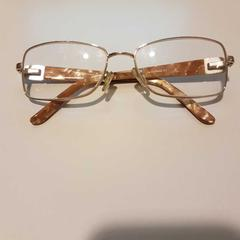 Glasses, as reported by Conscious Hotel Vondelpark using iLost