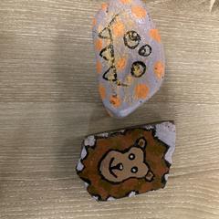 Stenen, zoals gemeld door Van der Valk Hotel Heerlen met iLost