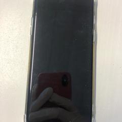 Telefoon, gemeldet von GVB über iLost
