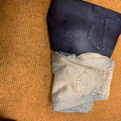 Kleding, as reported by Gemeente Hilversum using iLost