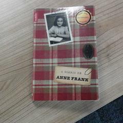 Dagboek van Anna Frank, as reported by Connexxion Amstelland-Meerlanden Amstelveen using iLost
