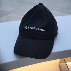 Zwarte pet black hat, zoals gemeld door Rijksmuseum met iLost