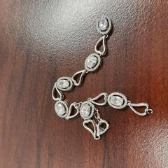 Armband, zoals gemeld door RRReis Midden-Overijssel met iLost