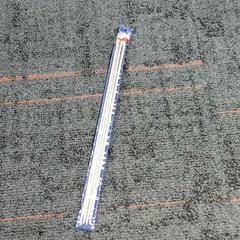 Breinaalden, as reported by Connexxion Amstelland-Meerlanden Amstelveen using iLost