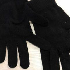 Handschoenen, zoals gemeld door Connexxion Valleilijn met iLost