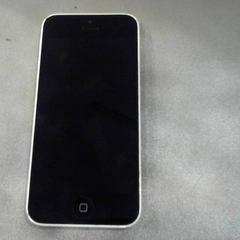 Iphone 5c, zoals gemeld door Walibi Holland met iLost