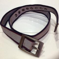 riem / belt