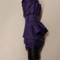 Paraplu, gemeldet von GVB über iLost