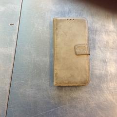 Samsung telefoon., zoals gemeld door Gemeente Arnhem met iLost