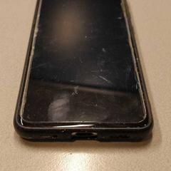 İLost kullanarak Gemeente Hilversum tarafından bildirildiği gibi Mobiele Telefoon Samsung