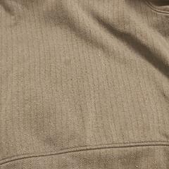 trui, zoals gemeld door Grand Hotel Amrath Kurhaus met iLost